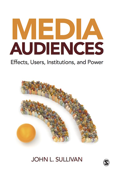 Sullivan_Media Audiences-Cover